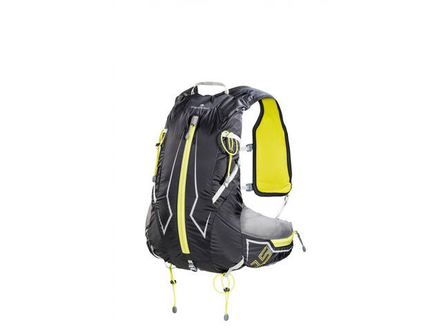 Ferrino X-Track Trail Running Backpack 16l, black